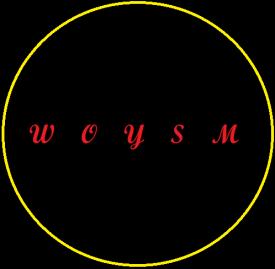 cropped-woysm-logo.png