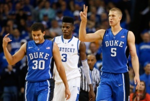 duke_blue_devils_basketball_duke_0rxcDsQw.sized