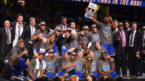 golden-state-warriors-nba-finals-champion