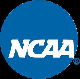 2000px-NCAA_logo.svg