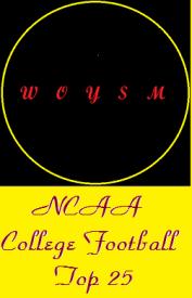 cropped-woysm-logo.png2
