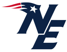New_England_Patriots_NE_logo