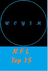 woysm-logo.png2