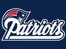 New_England_Patriots2