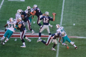 Tom_Brady_and_the_Miami_Dolphins