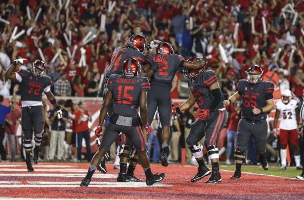 louisvilles-playoff-hopes-dashed-by-houston